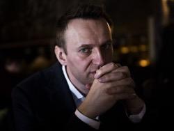 Photo of Навальный делит нефть и деньги. Полная «победа над режимом»