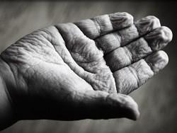 Photo of «Идея Минфина о слиянии двух резервных фондов ударит по пенсионерам»