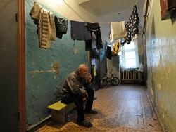 Photo of Россиян придавило долгами