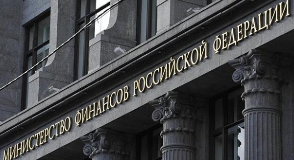 Крепкий рубль больше не пугает министра финансов РФ