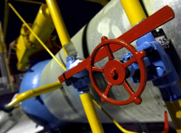 Новая газовая реальность и перспективы сохранения энергетической субъектности Украины