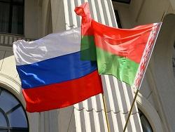 Photo of Россия платит, Лукашенко заигрывает