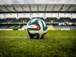 Photo of Компания Vivo станет третьим китайским спонсором ЧМ-2018 по футболу