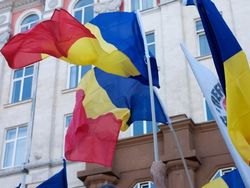 Молдавия объявила о высылке пяти российских дипломатов