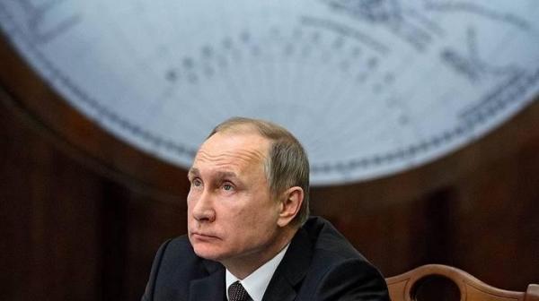 Социальное расслоение и отсутствие повестки будущего: что хотели бы спросить у Путина?