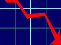 Минэкономики сообщило об обвале машиностроения на 14%
