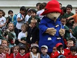 Паддингтон: великий медведь, которого не знали советские дети