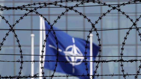 Песков: Кремль примет меры в ответ на расширение НАТО к границам РФ