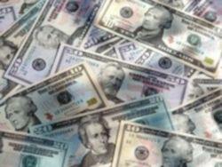 Photo of Володин назвал обоснованным вопрос о вложении российских средств в экономику США