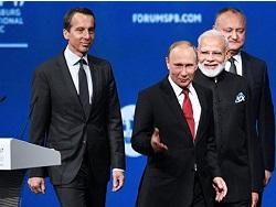 Photo of Договоров много, а прибыль за бугор