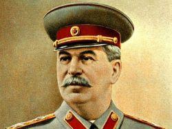 Сталин стал самой популярной личностью в России, обогнав Путина и Пушкина
