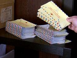 Photo of В религиозных брошюрах в Новокузнецке усмотрели призывы к самоубийству