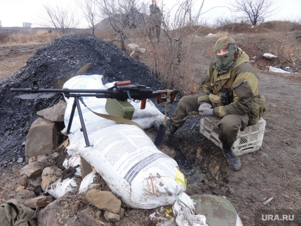 Photo of Как государство «кидает» Героев России. Обманули даже семью первой жертвы войны в Сирии
