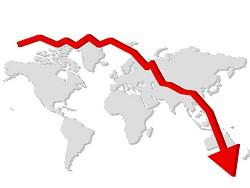 Эксперты: Российские регионы стали беднеть все быстрее