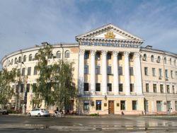 В Киеве националисты пригрозили изнасилованиями участницам акции против насилия