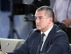 Сергей Аксенов: объем инвестиций в экономику Крыма превысил 100 млрд рублей