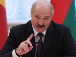 Майор КГБ сбежал в Швецию и рассказал секреты Лукашенко