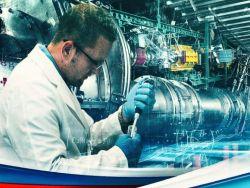 Охотники за новыми атомами: мировая победа РФ в физике тяжелых элементов