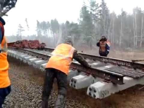 Photo of В Госдуме предложили снизить ответственность РЖД за доставку грузов