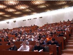 Photo of Сдачу «цифровой экономики» приравняют к ГТО