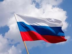 Русские живут в окружении мифов о собственной истории