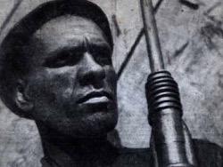 По страницам журнала Советское фото