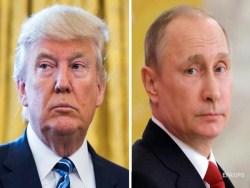 Путин пeрexитрит Трaмпa. Прeссa o встрeчe нa G20