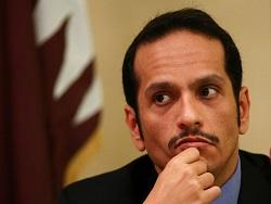 Photo of Катарский кризис: чего хотят монархи