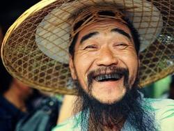 Photo of Китай объявил о рекордной добыче сланцевого газа