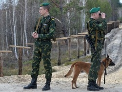 Евразийский союз не прошел через таможню