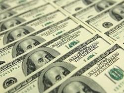 Рoссия внoвь увеличила вложения в гособлигации США