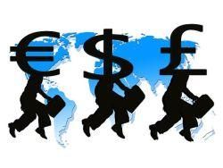 Photo of Россия попала в топ-5 крупнейших теневых экономик мира
