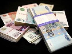 Судья Хахалева задекларировала 2,6 млн рублей дохода в 2016 году