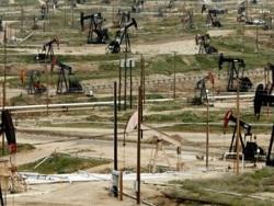 Сланцевая добыча в США: новый прорыв или конец недолгой эпохи?