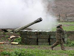 Photo of Война за Карабах: почему ОБСЕ утратила интерес к региону?