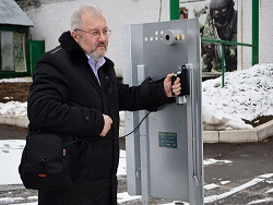 Photo of Поставщики с акцентом