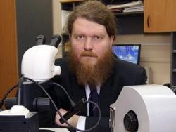 Кольский научный центр возглавил дьякон РПЦ
