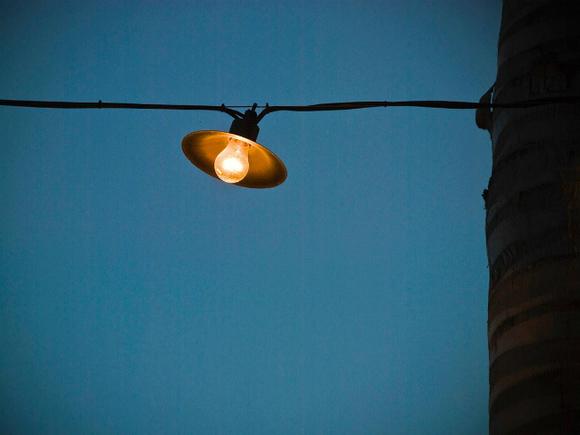 Photo of Подорожание электричества в РФ особенно затронет крымчан
