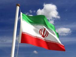 Ирак втихую наращивает экспорт нефти