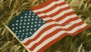 Американцы могут проиграть борьбу на мировом рынке пшеницы
