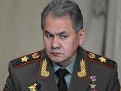 Photo of Шойгу намерен почти втрое увеличить выплаты военным академикам