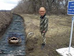 """Дeньги нa строительство """"Стены"""" Яценюка получала фиктивная фирма"""