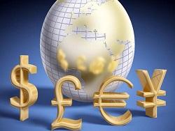 Photo of Мировой экономике грозит повтор кризиса-2008