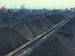 Стоит ли тягаться с Китаем на рынке угля?