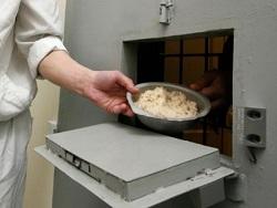 Photo of В России сократят бюджет на питание заключенных