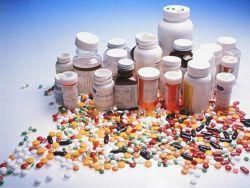 ВИЧ инфицированные остались без своих лекарств