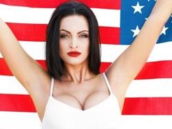 10 вещей за которые не нужно платить в США