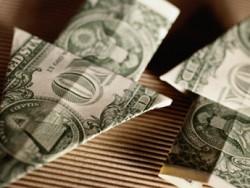 Иностранные инвесторы выводят средства из России