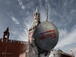 Photo of Новые санкции США приведут экономику России к коллапсу