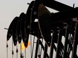 Photo of Нефтяные корпорации начали инвестировать в альтернативную энергетику